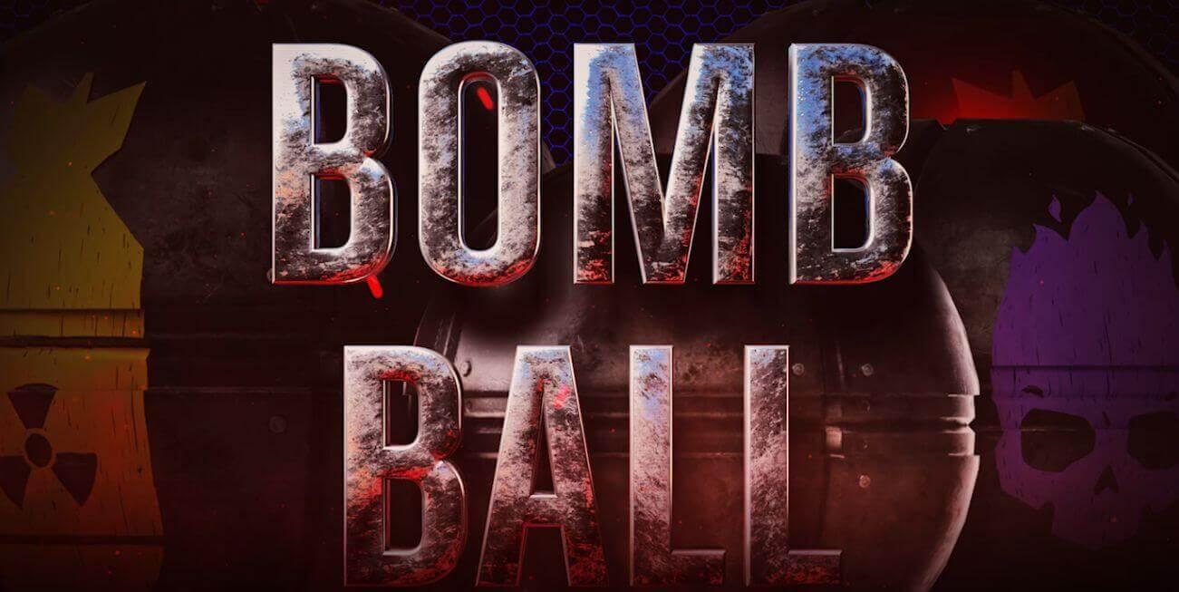 GTA Online Bomb Ball Spielmodus