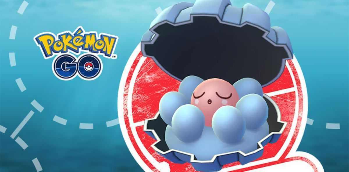 Pokémon Go: Perlu durch Begrenzte Forschung am Wochenende