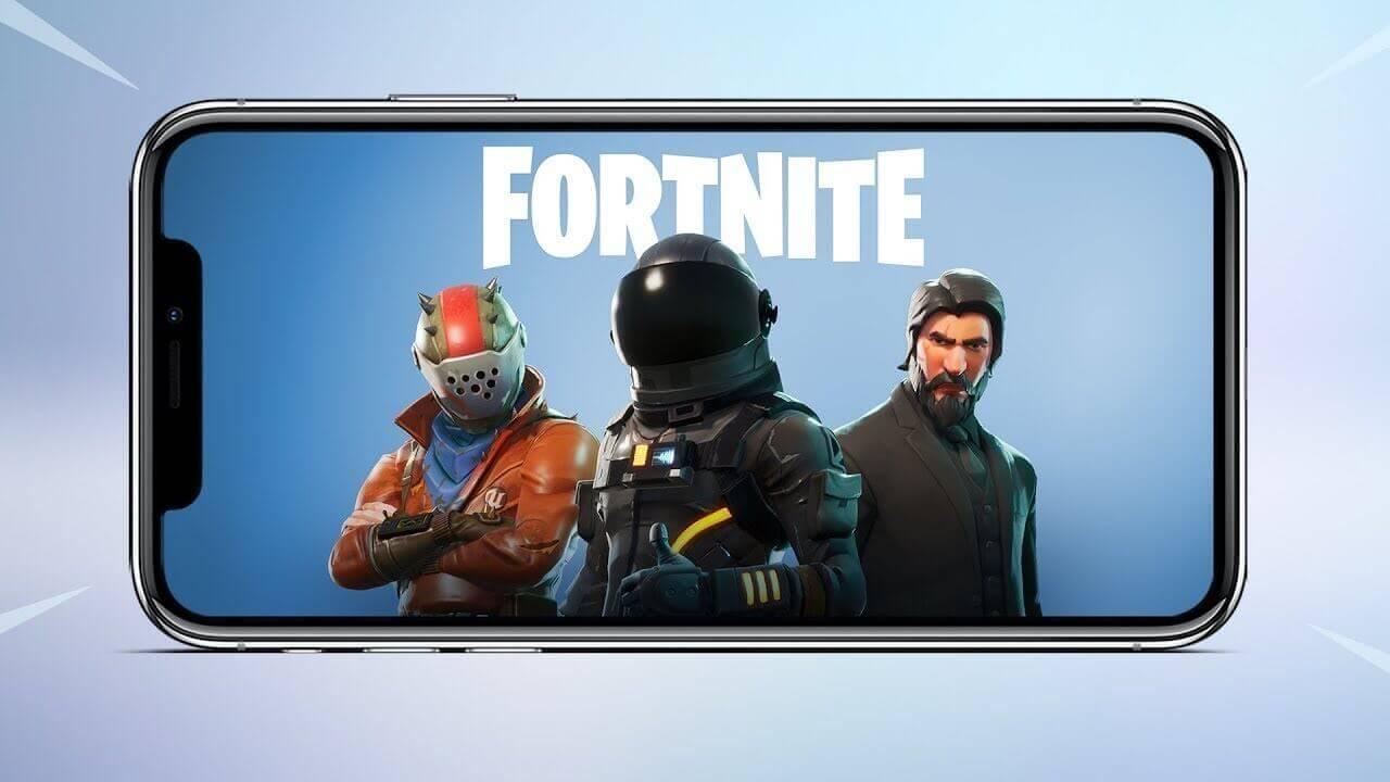 Microsoft unterstützt Epic Games gegen Apple